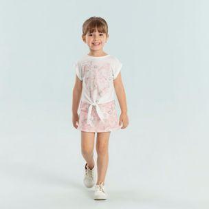 Conjunto-infantil-Petit-Cherie-borboleta-strass-nozinho-1a6-51118017152
