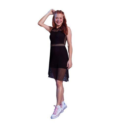 Vestido-infantil-Vanilla-Cream-tela-costas-elastico-12a16-51183117041