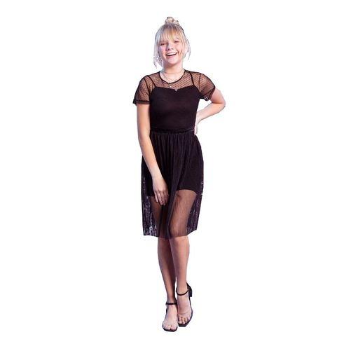Vestido-infantil-Vanilla-Cream-tule-12a16-51183117042