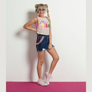 Saia-infantil-Vanilla-Cream-jeans-good-vibes-12a16-51181417005-