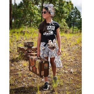 Blusa-infantil-Pituchinhus-safari-strass-laco-10a14-216741-