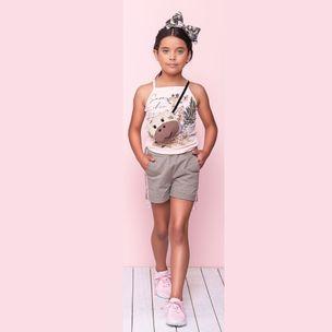 Shorts-infantil-Pituchinhus-strass-bolso-10e12-21602