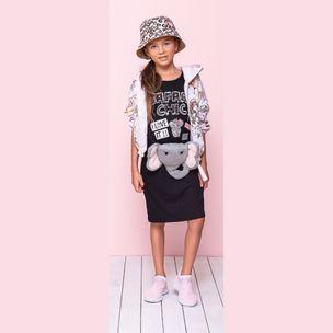 Vestido-infantil-Pituchinhus-canelado-sarari-chic-10a14-21618