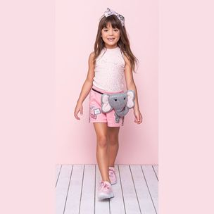 Blusa-infantil-Pituchinhus-regata-canelada-strass-4a8-21679-