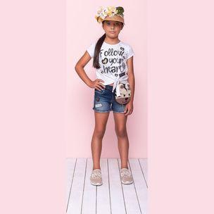 Blusa-infantil-Pituchinhus-follow-your-4a8-21683