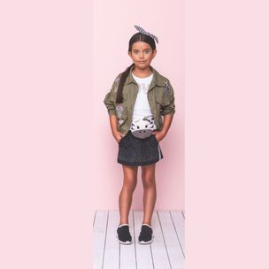 Shorts-infantil-Pituchinhus-saia-strass-bolso-6a8-21600