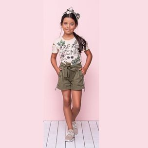Shorts-infantil-Pituchinhus-verde-oncinha-lateral-4a8-21637