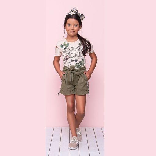 Shorts-infantil-Pituchinhus-verde-oncinha-lateral-4a8-21637