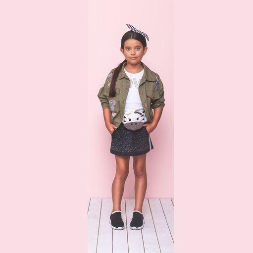 -Shorts-infantil-Pituchinhus-saia-strass-bolso-10a14-21600