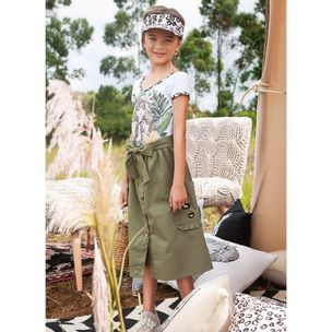 Saia-infantil-Pituchinhus-verde-botoes-bolso-10e12-21627