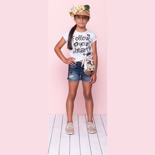 Blusa-infantil-Pituchinhus-follow-your-10a14-21683-