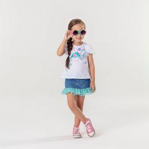 Saia-infantil-Mon-Sucre-jeans-barra-tule-2a12-51131417044