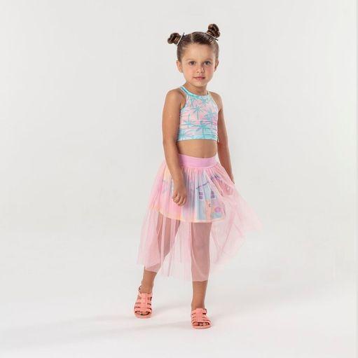 Conjunto-infantil-Mon-Sucre-coqueiros-saia-tule-2a12-51138017230