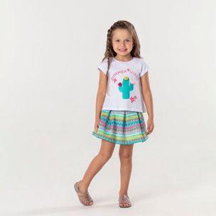 Conjunto-infantil-Mon-Sucre-summer-vibes-cactos-1a12-51138017160
