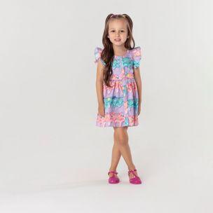 Vestido-infantil-Mon-Sucre-calda-estrela-confete-1a8-51133117232