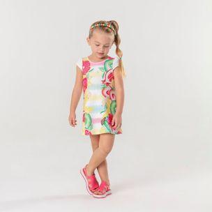 Vestido-infantil-Mon-Sucre-picole-frutas-strass-1a12-51133117006-