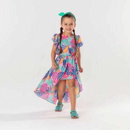 Vestido-infantil-Mon-Sucre-tropicalia-flores-4a12-51133117046