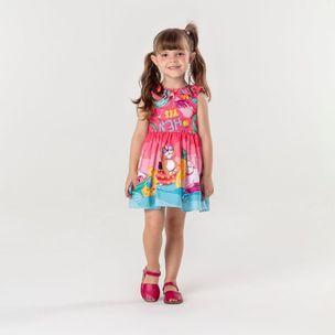 Vestido-infantil-Mon-Sucre-yes-good-cachorros-2a6-51133117088
