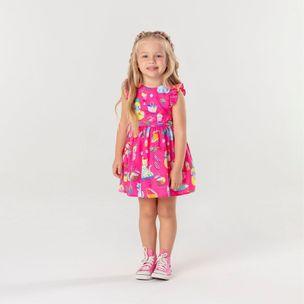 Vestido-infantil-Mon-Sucre-cat-lovers-1a8-51133117128