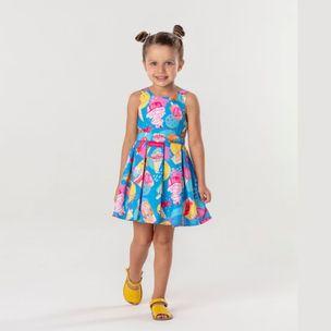 -Vestido-infantil-Mon-Sucre-sorvetes-confetes-4a12-51138017298