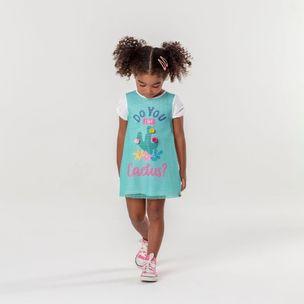 -Vestido-infantil-Mon-Sucre-tela-cactos-1a12-51133117152-