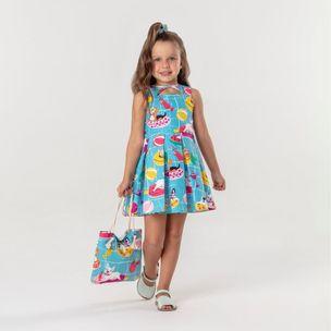 Vestido-infantil-Mon-Sucre-cachorros-boia-piscina-2a12-51133117090