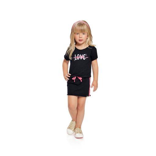 Vestido-infantil-Charpey-love-more-1a3-21520