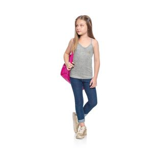 Blusa-infantil-Charpey-alca-ribana-canelada-4a8-21546-