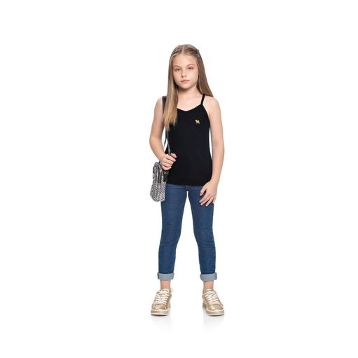 Blusa-infantil-Charpey-alca-ribana-canelada-10a16-21546C