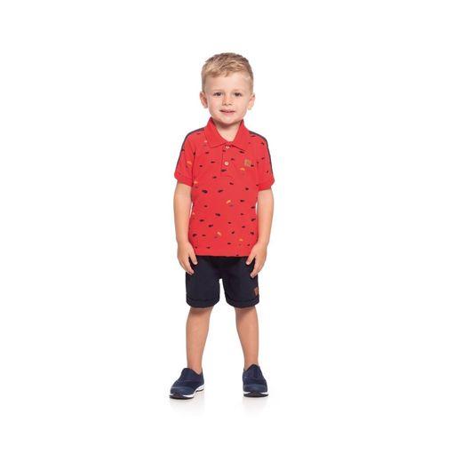Camiseta-infantil-Charpey-polo-peixes-1a3-21880