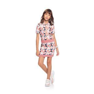 Conjunto-infantil-Charpey-blusa-capuz-lovers-saia-4a8-21591-