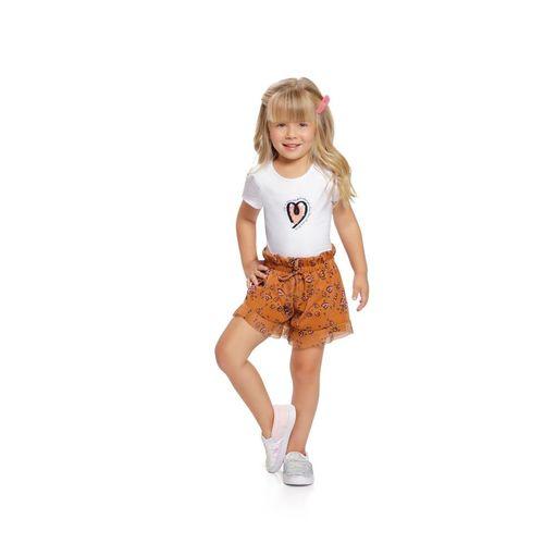 Conjunto-infantil-Charpey-coracao-lantejoulas-1a3-21524
