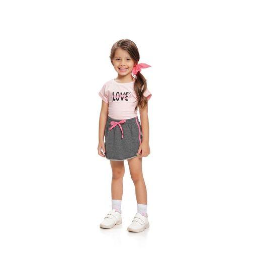Conjunto-infantil-Charpey-love-more-1a3-21523-