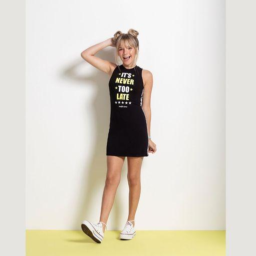 Blusa-infantil-Vanilla-Cream-cropped-sumer-12a16-51182717002