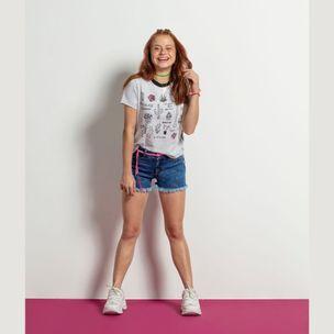 Blusa-infantil-Vanilla-Cream-free-hugs-12a16-51182817008