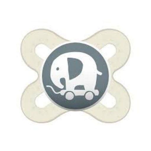 Chupeta-Mam-Start-Boys--0-2-Meses--elefante-2217