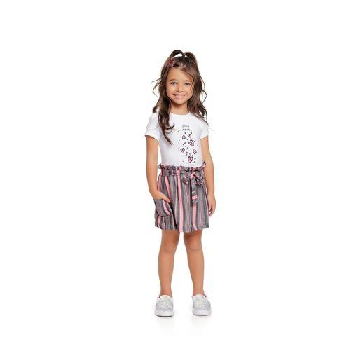 Conjunto-infantil-Charpey-blusa-lovers-strss-saia-1a3-21526-