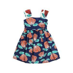 Vestido-infantil-Precoce-alca-franzida-2a4-MVT2233