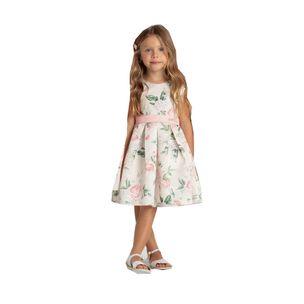 -Vestido-infantil-Petit-Cherie-rosas-1a6-51113117358