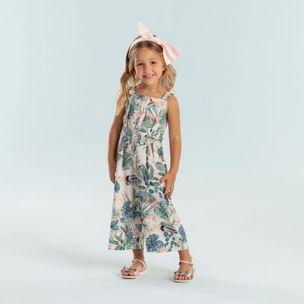 Vestido-infantil-Petit-Cherie-pantacourt-botoes-1a6-51113217000-