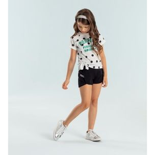 Conjunto-infantil-Petit-Cherie-perfect-perfectly-8a16-51108017094