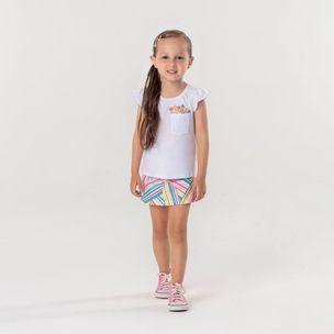 Blusa-infantil-Mon-Sucre-babado-flores-1a12-51132417076