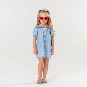 Vestido-infantil-Mon-Sucre-jeans-botoes-2a12-51133117164-