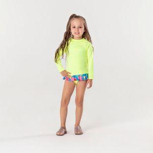 Camiseta-infantil-Mon-Sucre-ML-praia-beach-1a12-51135717018-
