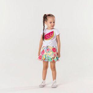 Conjunto-infantil-Mon-Sucre-melancia-lantejoulas-4a12-51138017004