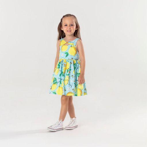 Vestido-infantil-Mon-Sucre-limoes-abelha-2a10-51138017164-