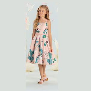 Vestido-infantil-Petit-Cherie-flor-passaros-8a16-51103117286