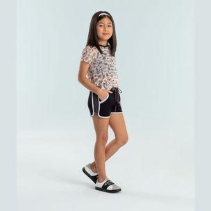Conjunto-infantil-Petit-Cherie-tule-cactos-8a16-51108017248-