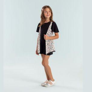 Macacao-infantil-Petit-Cherie-ziper-colete-cactos-6a16-51108017278