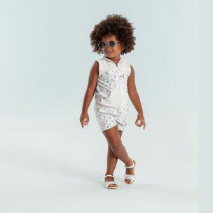 Conjunto-infantil-Petit-Cherie-pet-shop-1a6-51118017198